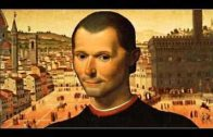 Niccolò Machiavelli Politiker, Diplomat, Chronist und Dichter (Doku Hörbuch)