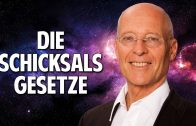 NICHTS GESCHIEHT ZUFÄLLIG – Die Schicksalsgesetze – Rüdiger Dahlke