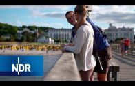 Niedriglohn: Arbeiten im Touristengebiet Ostsee | DIE REPORTAGE | NDR Doku
