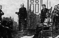 Nikola Tesla Erfinder und Visionär Deutsch