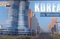 Nordkorea im Wandel?  ARTE / DOKU