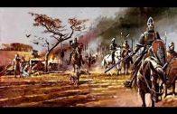 Normannen – Wilhelm der Eroberer – 1066 (Doku Hörspiel)