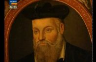 Nostradamus – Prophet der Geschichte (Doku ZDF 1999)