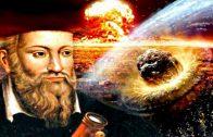 Nostradamus – Prophezeiungen (Doku Hörspiel)