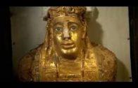 Geschichte Doku Ägypten