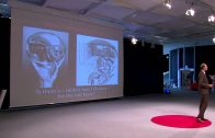 Out-of body experiences, consciousness,and cognitive neuroprosthetics:Olaf Blanke at TEDxCHUV