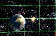 ► Universum Doku Classics – Die 100 grössten Entdeckungen: Astronomie – DokuPeter