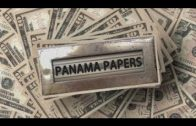 Panama Papers – Keine Steuer ohne Flucht // DOKU 2016 //