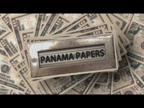 Panama Papers Doku