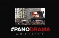 #Panodrama BBC Takedown | Tommy Robinson
