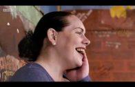Panorama (BBC) – Addicted : Last Chance Mums
