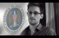 Panorama Edward Snowden Spies and the Law (BBC Documentary 2017)