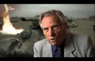 (Panzerschlacht bei Kursk 1943 Doku)
