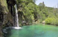 Paradiese – Urlaub in europäischen Naturparks