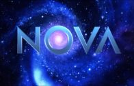 PBS Nova S33E16 Dimming the Sun