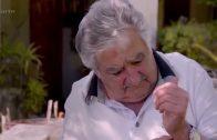 Pepe Mujica – Ein Präsident aus Uruguay | Arte Doku