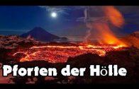 Pforten der Hölle: Geschichte eines Mythos [ Dokumentation deutsch 2018 HD ]