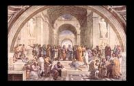 Philosophie in der Antike 2: Sokrates,Platon und Aristoteles