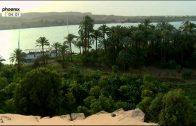 phoenix: Flüsse der Welt – Nil