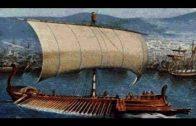 Phönizier – Rätselhafte, antike Zivilisation (Doku Hörspiel)