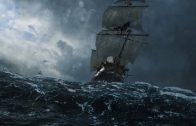 Piraten – Die größten Freibeuter der Geschichte