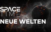Planeten – Die Suche nach einer neuen Welt | SPACETIME Doku