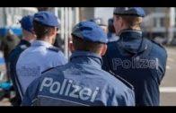 Playmobil Polizei – Die Verfolgungsjagd – Pandido TV Doku Polizei 2016 Einsatzstreife der