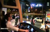plusminus – Fälscher-Mafia Medikamente – Preiskampf Fernbusse – Google hat Deutschland im Griff