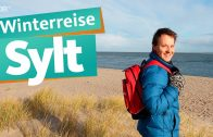 Sylt im Winter   WDR Reisen