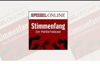 """Podcast """"Stimmenfang"""": Wie viel Einfluss hat Facebook auf die Bundestagswahl?"""