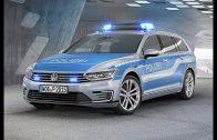 Polizei 2016 – Köln Polizei im Einsatz[DokuHD] (WwW-Doku)