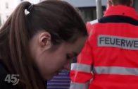 Polizei 2018   Der harte Alltag der Frauen im Polizeidienst   Doku 2018 Dokus12345