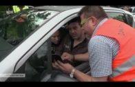 Polizei Doku 2017 Kontrolle auf der Autobahn mit Drogen usw Doku 2017 NEU in HD