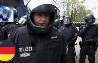 ✖ POLIZEI DOKU 2020 NEU / ALLTAG ✖