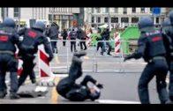 Polizei ein UNDANKBARER Job Doku HD