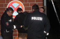 Polizei gegen EINBRECHER hilflos und UNTERBESETZT Doku  HD