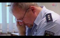 Polizei im Einsatz – Brennpunkt Kölnberg – Doku HD