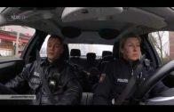 Polizei im Hamburger Ghetto – Doku HD