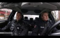 Polizei im Hamburger Ghetto Doku HD