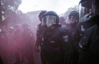 Polizei in LEBENSGEFAHR  Doku