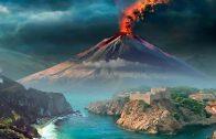 Pompeji – Der letzte Tag (Doku Hörspiel)