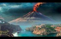 Pompeji Der letzte Tag (Doku Hörspiel)