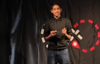 Positive Perspectives: What, How, and Why | Darshan Shivakumar | TEDxYouth@Tokyo