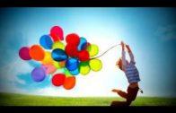 Positive psychologie – Wie positiv zu denken (Doku Hörspiel)