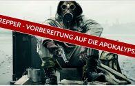 Prepper – Vorbereitung auf die Apokalypse | Ganze Doku | Doku Deutsch