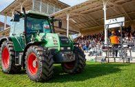Probleme auf Europas größter Traktor Auktion, Doku
