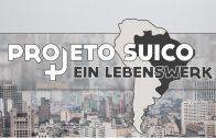 Projeto Suiço – Ein Lebenswerk TRAILER