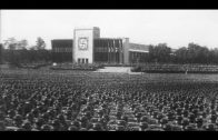 Propaganda im Krieg – Verblendung der Massen