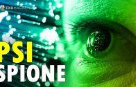 PSI-Spione – Remote Viewing bei der CIA | ExoMagazin