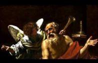 Psychologie und Religion (Doku Hörspiel)
